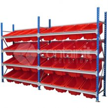 Storeman® Easy Pick Rack