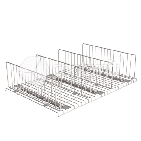 Gentlemen Sign also Gridwall Mesh Display Panel Light Weight Slanting Shelf 692 P moreover Solidswitches in addition 465843229 together with L instam. on storage cabinets product
