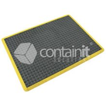 Soft Tread Anti Fatigue Matting