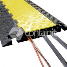 Pedestrian Cable Protector