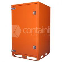 Transport & Storage Container CTC-1150