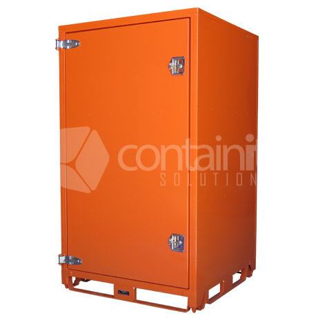 Transport & Storage Container