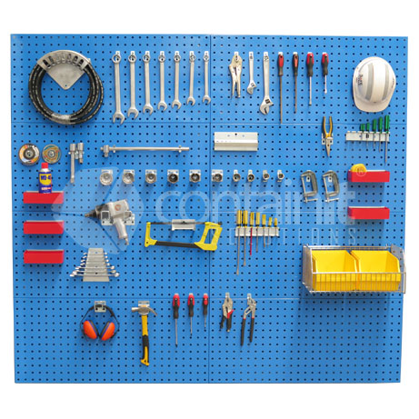CTHB-10246 Tool Hanging Boards copy