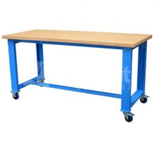 Storeman® Workbench Series on Castors