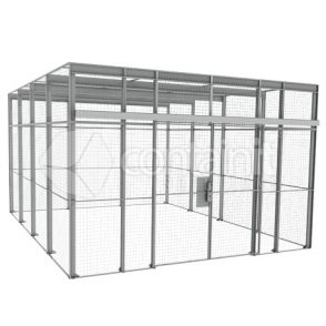 large-powdercoated-lockable-mesh-enclosures-1