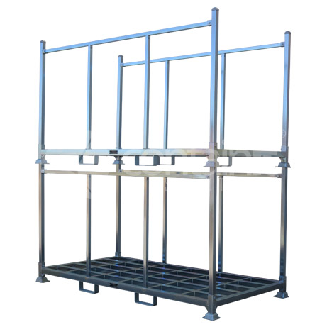 cpps2-1200-double-stillage-stacked-2-high