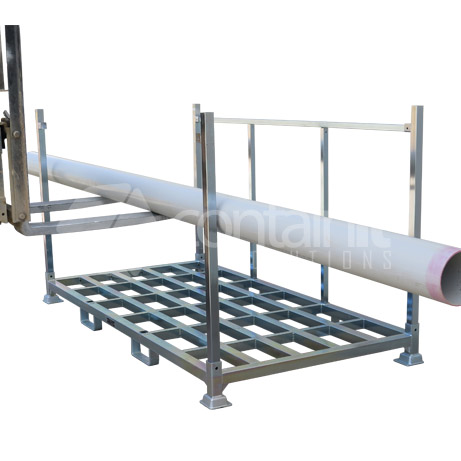 cpps2-1200-double-stillage-with-top-rail-removed
