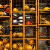 Ten Safety Tips for the Workplace