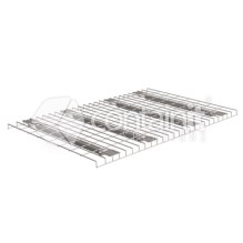 Wire Mesh Decks & Dividers to suit Pallet Racking
